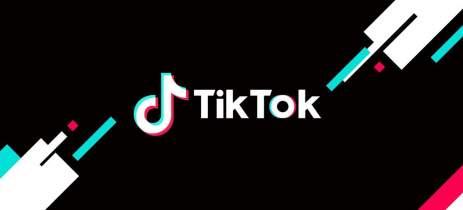 TikTok ultrapassa marca de 1 bilhão de usuários
