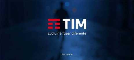 Ministério da Justiça investiga Tim por vazamento de dados de clientes