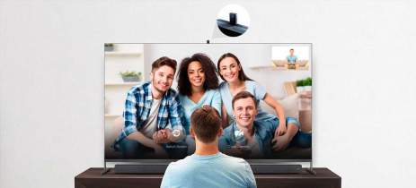 TCL apresenta Smart TVs QLED 4K e 8K com Android TV no Brasil