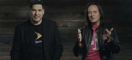 T-Mobile e Sprint anunciam fusão para apostar em tecnologia 5G