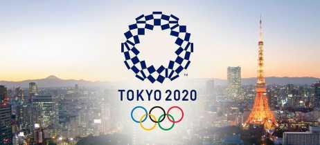 Quase 50.000 toneladas de lixo eletrônico vão se tornar medalhas das Olimpíadas de Tóquio