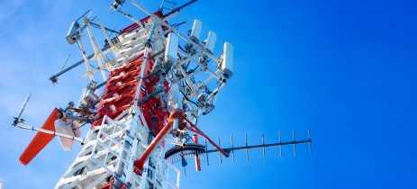 Justiça de SP proíbe corte de serviços de telefonia no estado