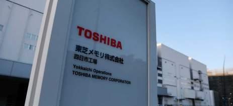 Toshiba vende ações do Dynabook e encerra 35 anos de história