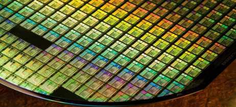 Investimento na fabricação de chips deve subir para US$ 67,5 bilhões em 2019
