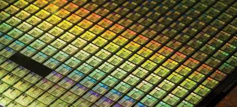 Crescimento da IA deve aumentar demanda por chips de 5nm da TSMC