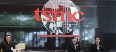 TSMC deve continuar sendo a principal fornecedora de chips da Apple até 2020