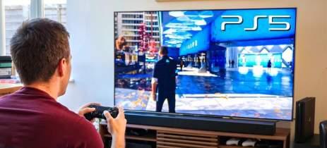 Sony anuncia TVs 4K e 8K com selo