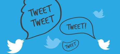 Bots russos retweetaram Donald Trump mais de 470.000 vezes durante eleições de 2016