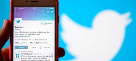 Twitter também deve banir anúncios envolvendo criptomoedas