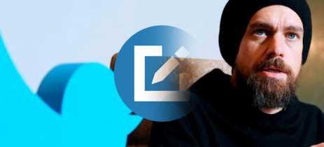 CEO do Twitter afirma que plataforma nunca terá o desejado botão de editar tweets