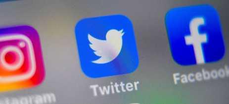Atualização do Twitter para iPad introduz uma interface redesenhada