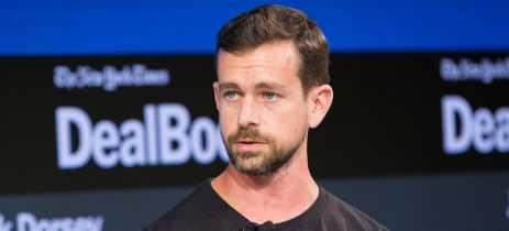 CEO do Twitter vai morar na África em 2020: