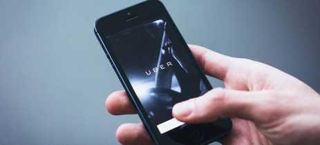 Uber demite mais de 400 funcionários após prejuízo bilionário