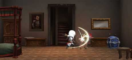 Assassin's Creed Rebellion será lançado de graça para Android e iOS em 21 de novembro