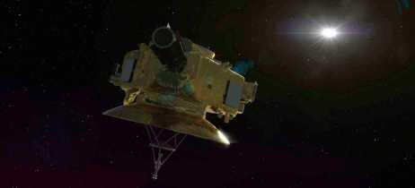 NASA consegue captar imagem da Última Thule, objeto mais distante explorado até hoje