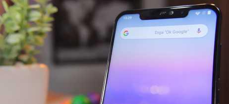 Análise: Umidigi Z2 - smartphone com recursos de topos de linha mas que economiza em alguns detalhes