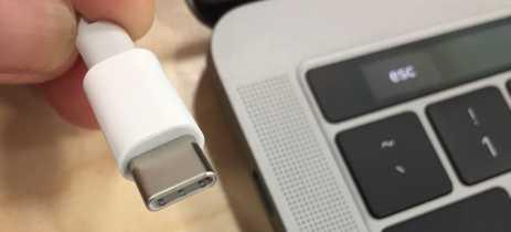 Primeiros computadores com conexão USB 4.0 devem chegar ainda neste ano