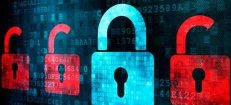1,1 bilhão de e-mails e senhas foram expostos em vazamento do arquivoCollection #1