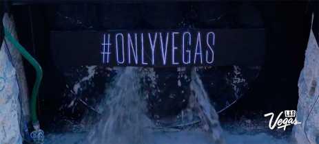 Construtora de Elon Musk avança no sistema de transporte via subsolo em Las Vegas