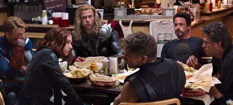 Marvel adia filmes Doutor Estranho 2, Thor 4 e Pantera Negra 2