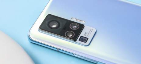 Vivo X50 Pro pode ser lançado na Índia em meados de julho