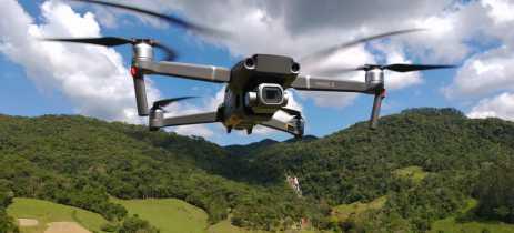 Drones: Leis e regulamentação - Tudo que precisa saber para decolar seu drone