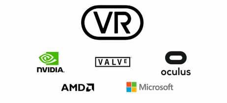 VirtualLink é o novo padrão de conexão para futuros produtos de realidade virtual