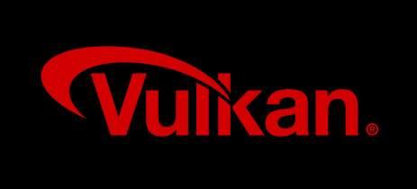 API Vulkan deve melhorar velocidade em editores de vídeo e você já pode testá-la