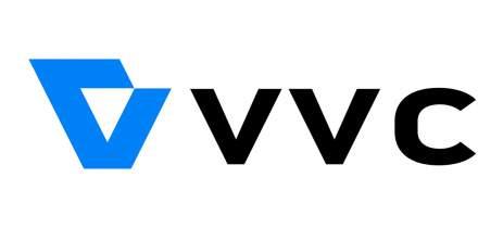 Qualcomm VVC produzirá vídeos 40% menores que HEVC com mesma qualidade