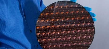 IBM mostra os primeiros chips de 2nm com 75% de economia de energia