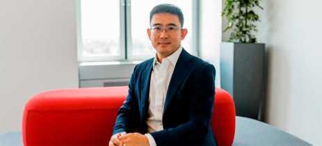 Executivo da Huawei diz que empresa não irá voltar com o Google Mobile Services