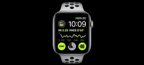 Apple Watch Series 1 e Series 2 não serão atualizados para o watchOS 7