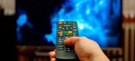 Defesa Civil utiliza TV por assinatura para enviar alertas de risco de desastres