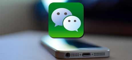 App WeChat vai ganhar validade de documento como RG ou CPF na China