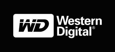 SSDs externos da WD trazem capacidades enormes para produtores de conteúdo