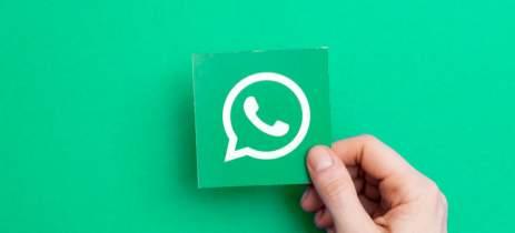 WhatsApp permite checar fake news diretamente no aplicativo; veja como