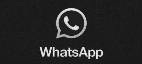 WhatsApp ganhará modo noturno, indica vazamento