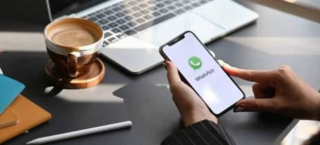 WhatsApp: como baixar e instalar o mensageiro no Windows