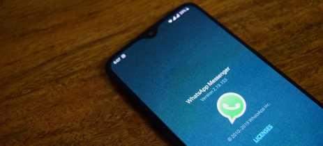 Recurso de deletar mensagens automaticamente no WhatsApp será exclusivo de grupos