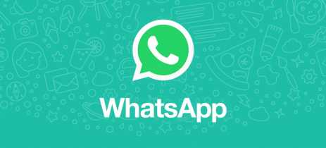 WhatsApp vai parar de funcionar em milhões de aparelhos a partir de 1º de fevereiro - Veja quais