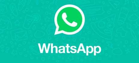 Whatsapp deve ter funcionalidade de Boomerang em breve