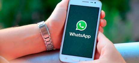 Golpe do Whatsapp clonado usa a ingenuidade dos usuários para roubar dinheiro