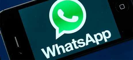Senado cria Projeto de Lei para proibir a inclusão em grupos do WhatsApp sem autorização