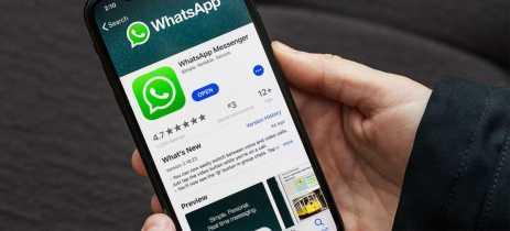 WhatsApp faz sua primeira propaganda mundial com Brasil e Carnaval como tema