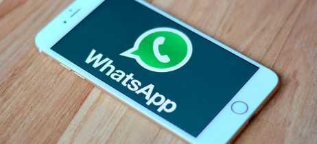 WhatsApp começará a avisar sobre mensagens de spam para combater noticias falsas