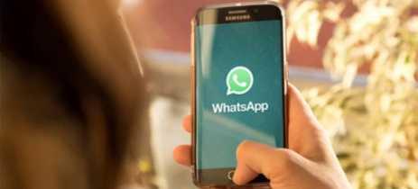 Golpes no WhatsApp e em redes sociais prometendo emprego crescem 174% em 2019