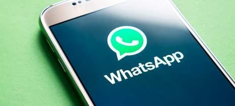Novo golpe do WhatsApp usa perfis falsos para roubar usuários