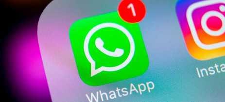 Versão Beta do Whatsapp pede permissão antes de te adicionar a um grupo