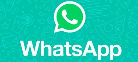 Capturas de tela do WhatsApp bloqueadas? Veja as novidades da versão 2.19.106 do app: