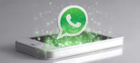 WhatsApp adiciona novas opções de privacidade para grupos de chat
